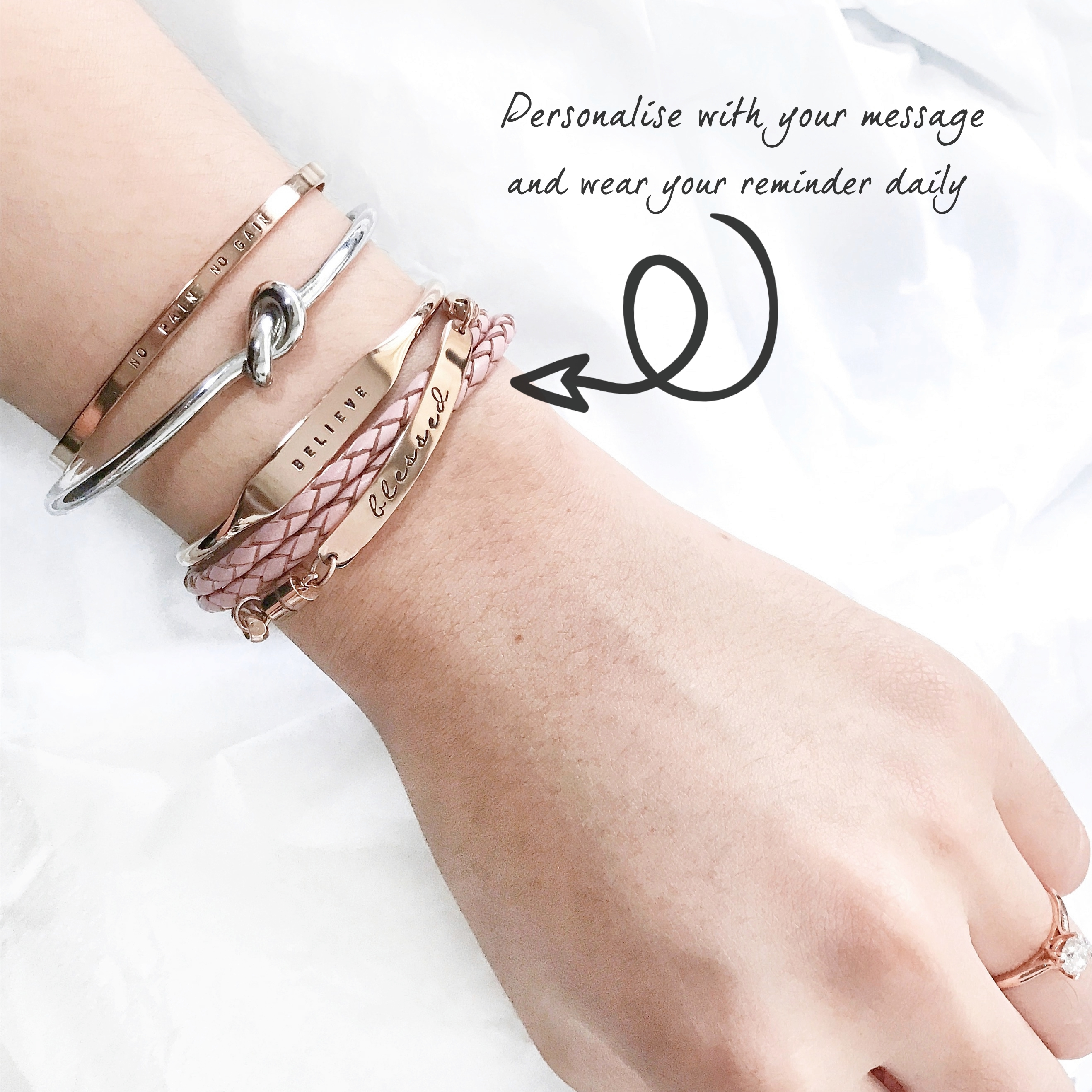 Top 5 Picks for Daily Wear Jewellery